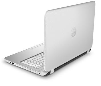Hewlett-Packard HP Pavilion 15-p161ng (K8M93EA)