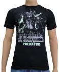 Predator - If It Bleeds T-Shirt