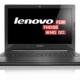 Lenovo IdeaPad G50-80 80E501CNGE