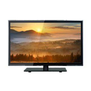 PB-OK-TV-Schwarz