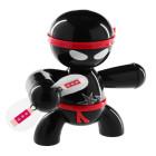 Ninja USB-Ventilator