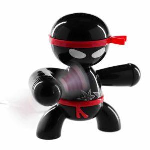 USB_Ninja_Fan_07