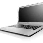 Lenovo IdeaPad U330p 59393489