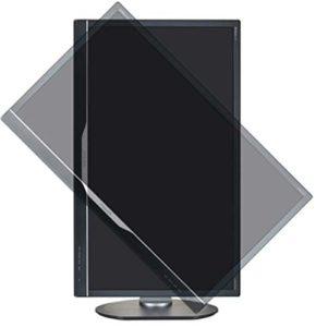 Philips 288P6LJEB Gaming Monitor