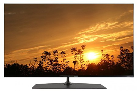 Philips 49PUS7909 Ambilight 3D Ultra HD Smart TV