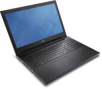 Dell Inspiron 15 3543-3702
