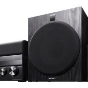 Sony STR-DH 540 - AV-Receiver