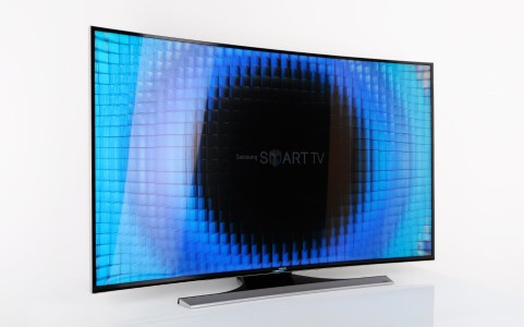Samsung UE-55HU8290 LXZG