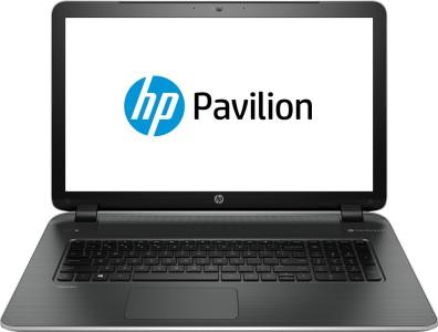HP 17-f212ng L2V27EA#ABD