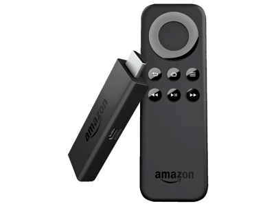 Amazon KINDLE Fire TV-Stick