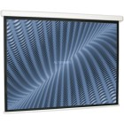 Deluxx Rolloleinwand Advanced Rollo Kino 16:9