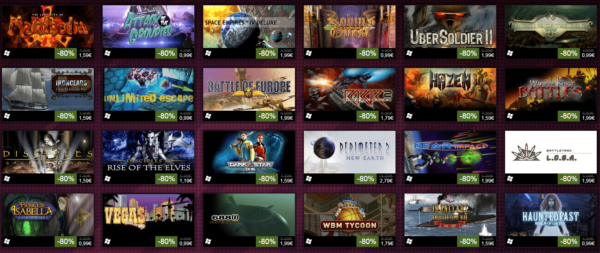 steam sale 3