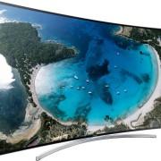 Samsung UE48H8090