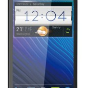 ZTE Grand Memo Smartphone