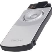 Samsung Ultra Slim Mouse UM10