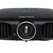 Epson EH-TW6100 LCD-Projektor