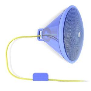 JBL Elektronik Spark Design-Bluetooth Lautsprecher