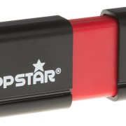 Poppstar 1005178 Speedy 64GB