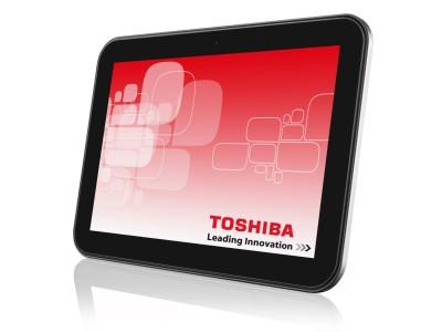 Toshiba AT300SE-101