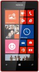 Nokia Lumia 520 Smartphone