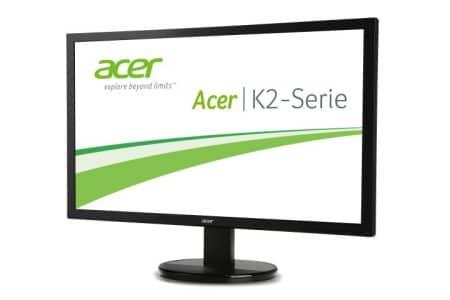 Acer K272HLbid