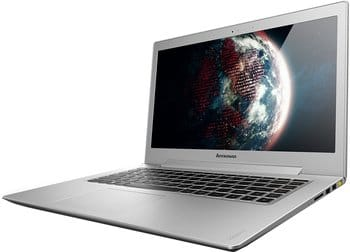 Lenovo IdeaPad U430p 59416292