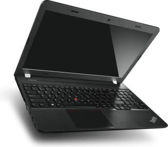 Lenovo ThinkPad E555 20DH0020GE