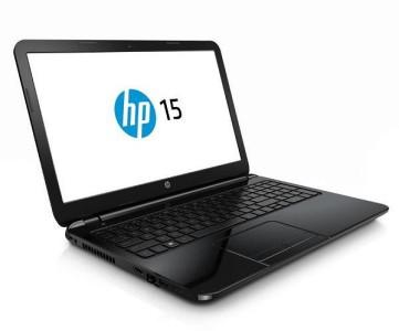 HP 15-g222ng