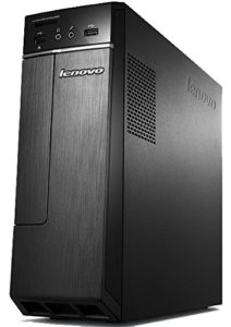Lenovo IdeaCentre H30-00 90C2003LGE Desktop PC