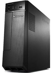 Lenovo IdeaCentre H30-00 90C2003LGE Desktop PC