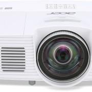 Acer H6517ST Kurzdistanz 3D Full HD DLP-Projektor