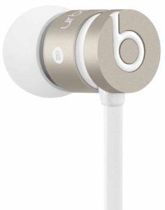 Beats by Dr. Dre urBeats In-Ear Kopfhörer