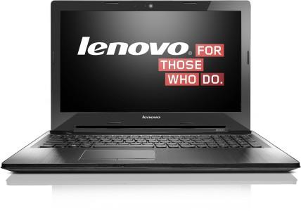 Lenovo Z50-70 59439212