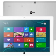 MP Man Windows Tablet MPW100