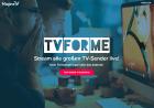 MagineTV - Kostenloses Livestreaming deutsche TV-Sender