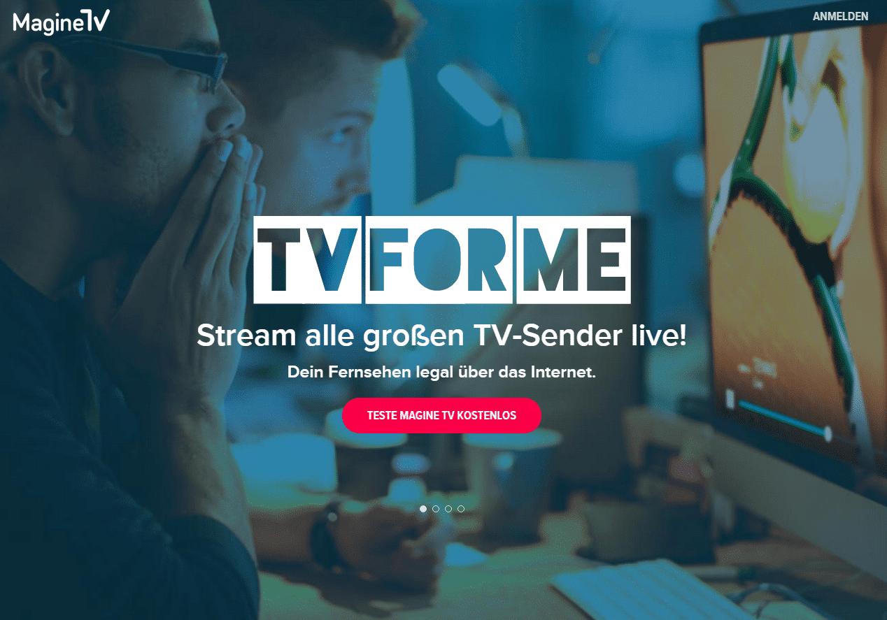 live tv kostenlos deutsch