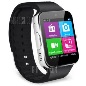 Aiwatch GT08+ Smart Watch
