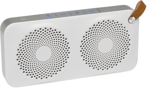 MEDION LIFEBEAT E61029 (MD 84949) Lautsprecher mit Bluetooth Funktion