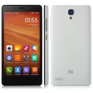 XIAOMI Hongmi Note 4G LTE (Redmi Note 4G)