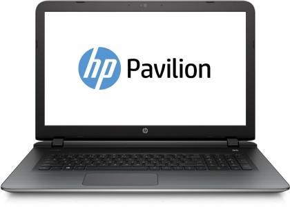 HP Pavilion 17-g010ng