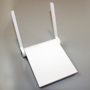 Xiaomi Mi Wifi Router Detail