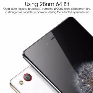 Nubia Z9 Mini 5.0