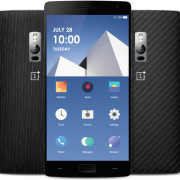 ONEPLUS TWO 64 gb