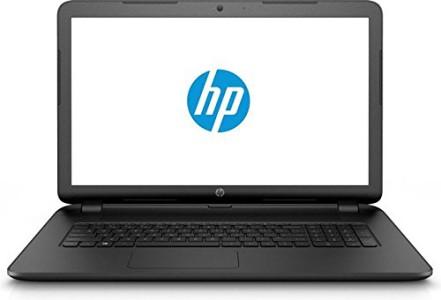 HP 17-p005ng