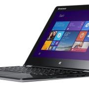Lenovo Yoga 3 11 80J8001YGE