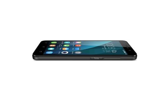 Honor 4X Smartphone