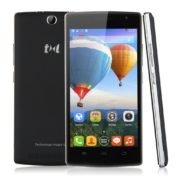 THL 5000T 3G-Smartphone 5000 mah akku