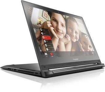Lenovo Flex 2-15 Pro 80FL0002GE