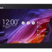 Asus Transformer Pad TF103CG (4716659775348)