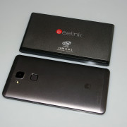 Beelink Pocket P1